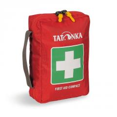 Аптечка Tatonka 2714 First Aid Compact