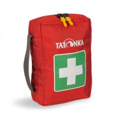 Аптечка Tatonka 2810 First Aid S