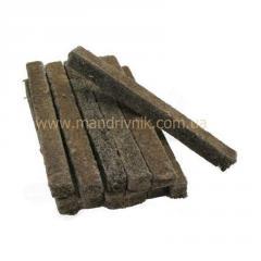 Палочки для розжига Coghlan's 7940 Fire...