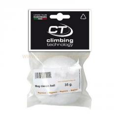 Магнезия Climbing Technology Mag classic ball