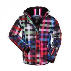 Куртки горнолыжные