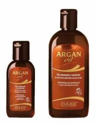 Argon oil, 150/50ml