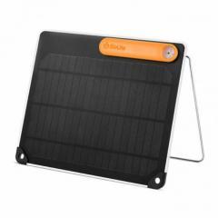 Солнечная панель Biolite SPA1001 SolarPanell 5+  с
