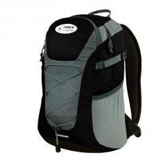 Рюкзак Terra Link 24 (черный)