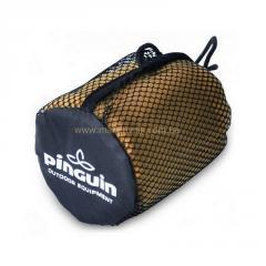 Полотенце Pinguin Micro Towel L 60x120...