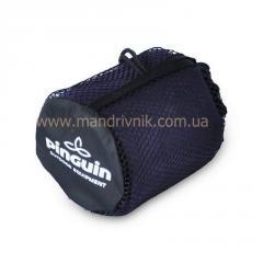 Полотенце Pinguin Micro Towel S 40x80...