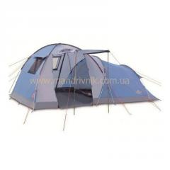 Tent of Pinguin Omega 4 (blue)