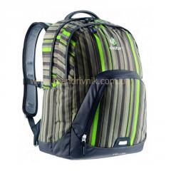 Backpack of Deuter 80211 Fellow (6066)