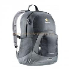Backpack of Deuter 80211 Fellow (7410)