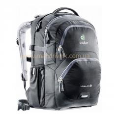 Backpack of Deuter 80223 Ypsilon (7000)