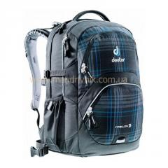 Backpack of Deuter 80223 Ypsilon (7309)