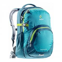 Backpack of Deuter 80232 Graduate (3325)