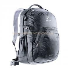 Backpack of Deuter 80232 Graduate (7000)