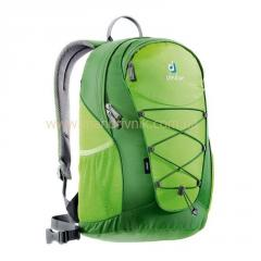 Backpack of Deuter 80146 Go Go (2206)
