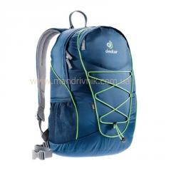 Backpack of Deuter 80146 Go Go (3206)
