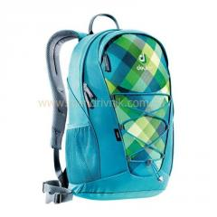 Backpack of Deuter 80146 Go Go (3216)