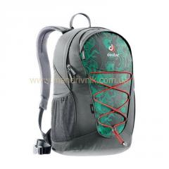 Backpack of Deuter 80146 Go Go (4033)