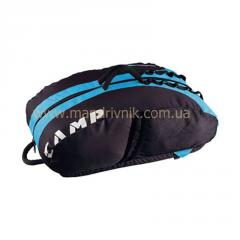 Рюкзак Camp 0450 Rox 40 (sky blue/black)