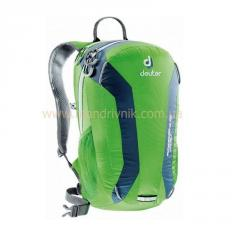 Рюкзак Deuter 33111 Speed lite 15 (2304)