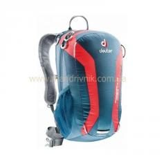 Рюкзак Deuter 33111 Speed lite 15 (3514)