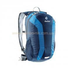 Рюкзак Deuter 33111 Speed lite 15 (3980)