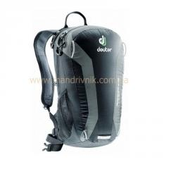 Рюкзак Deuter 33111 Speed lite 15 (7410)