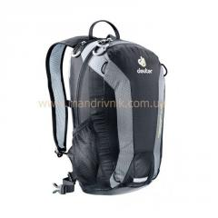 Рюкзак Deuter 33111 Speed lite 15 (7490)