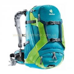 Рюкзак Deuter 32203 Trans Alpine 25 (3214)