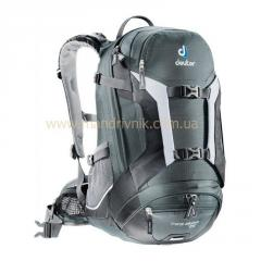 Рюкзак Deuter 32203 Trans Alpine 25 (4700)