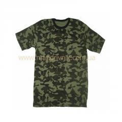 Sports shirts
