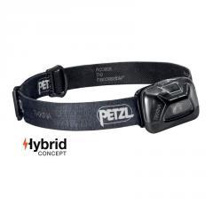 Фонарь Petzl E91 Tikkina (ABA black)