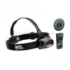 Фонарь Petzl E49 Tactikka Plus (P Adapt)
