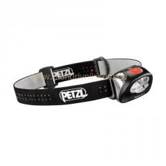 Фонарь Petzl E99 Tikka XP2 (PN black)