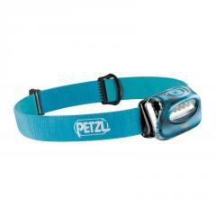 Фонарь Petzl E93 Tikka 2 (PB blue)