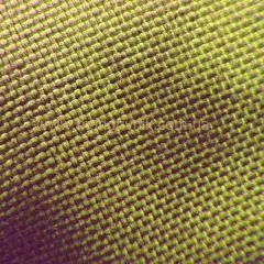 Ткань 172 кордюра цветн (хаки)