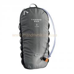 Термочехол Deuter 32908 Streamer Thermo Bag...