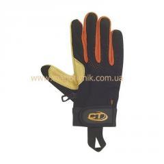 Kayak eldivenler