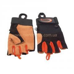 Climbing Technology 7X980AO (L) gloves