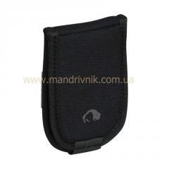 Чехол Tatonka 2926 NP Smartphone Pouch (040 black)