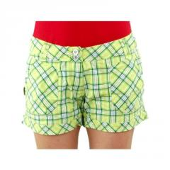 Alpine pro WSSA018 Cima Vezzana shorts (210, L)