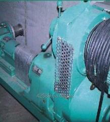 Pumps excentric and screw pump NEMO®