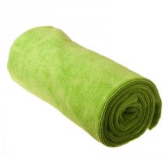 Sea to Summit ATTTEKXL Tek Towel XL 75*150sm (lime) towel
