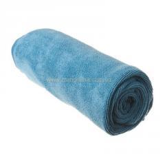 Sea to Summit ATTTEKXL Tek Towel XL 75*150sm (pacific) towel