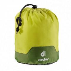Чехол Deuter 39640 Pack Sack S (2202)