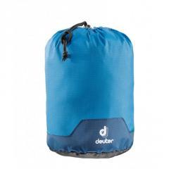 Чехол Deuter 39650 Pack Sack M