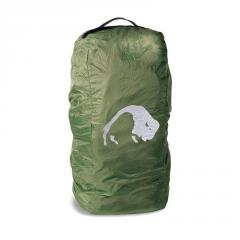 Чехол рюкзак Tatonka 3102 Luggage Cover L (036 cub)
