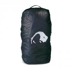 Чехол рюкзак Tatonka 3103 Luggage Cover XL (040 black)
