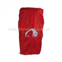 "Чехол рюкзак Tatonka 3110 Rain Flap ""L"" (015 red)"