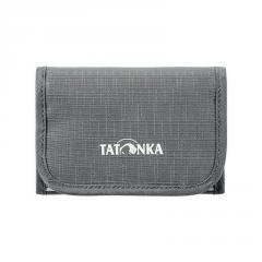 Зарядное устройство  Power Bank IPB-7800 влагозащита (черный)