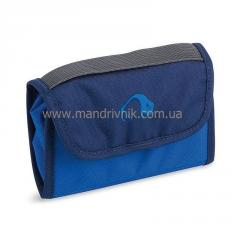 Tatonka 2824 Mini Travelkit bag for toilet accessories (005 deep blue)